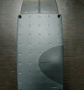 Gsm-шлюз Nokia TFE-2