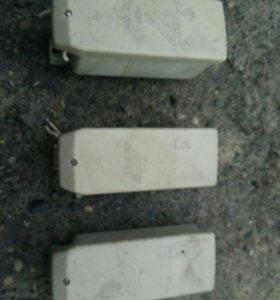Трансформаторы для неона