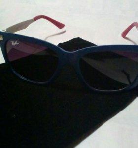 Все звёзды носят эти очки Ray Ban – купить в Москве 5ca9dfa2fd185
