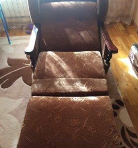Продаётся кресла кровать