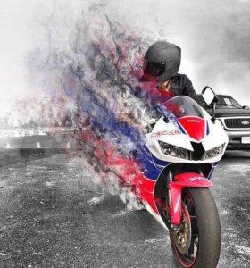 Ремонт мотоциклов по усть-джегуте