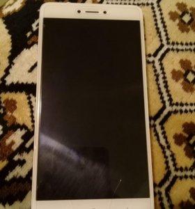 Продам Xiaomi Redmi Note 4x