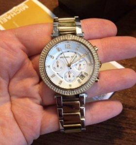 Часы Michael Kors mk5626 торг