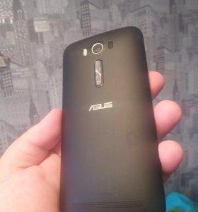 Asus ZenFone Laser 2 (ze500kl)