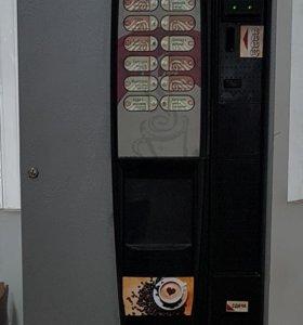 Кофейный аппарат saeco 400 до конца недели!