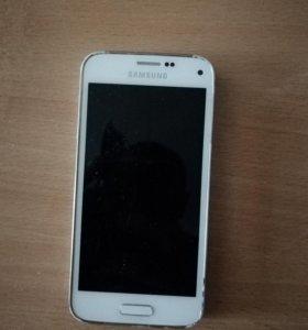Samsung 5s mini