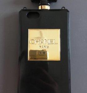 Чехол на IPhone 5/5s/5c