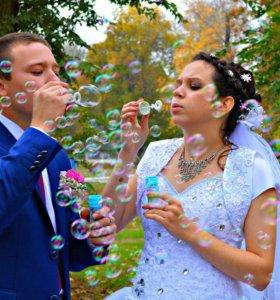 Фотографирую свадьбы не дорого!!!
