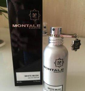 Монталь Montale