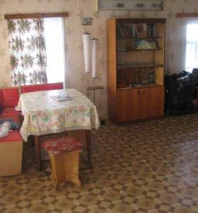 Квартира, 1 комната, 25.8 м²