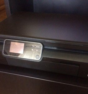 Принтер / сканер/ копир HP Photosmart 5510