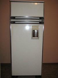 "Холодильник ""Ока-6М"""