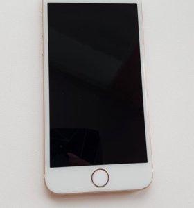 IPhone 6 64gb ТОРГ
