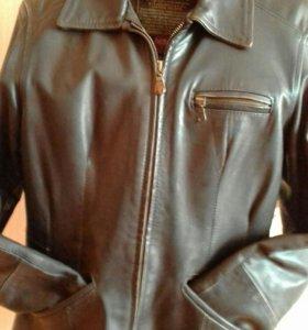 Оригинальная куртка PALL MALL AMERICAN CLASSIC