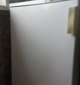 Морозильная камера Бирюса 14