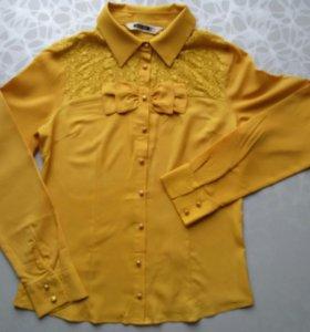 Рубашка женская 40-42