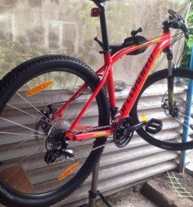 Велосипед SPECIALIZED PITCH