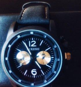 🎯Новые мужские Часы
