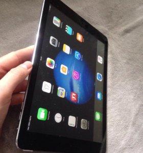 iPad Air 16gb wi fi 4g retina