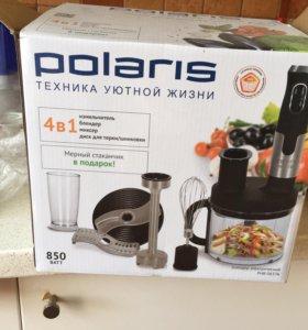 Polaris 850 watt