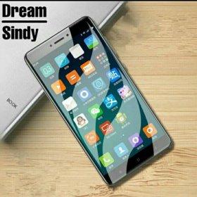 Закаленное стекло для redmi Note 4 Xiaomi 5. 5 дюй