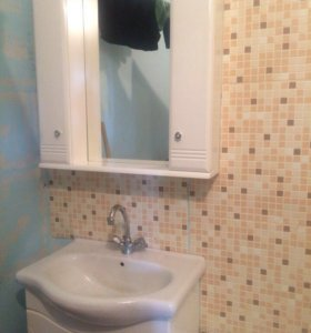 Туалетный комплект для ванны