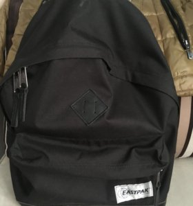 Рюкзак estpak