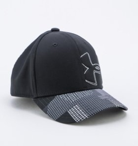 Under armour Кепка