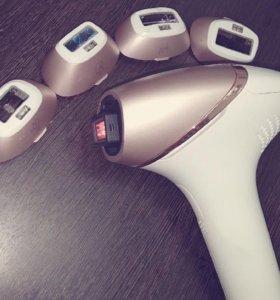 Фотоэпилятор