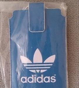 Чехол для смартфона (Фирменный Adidas)