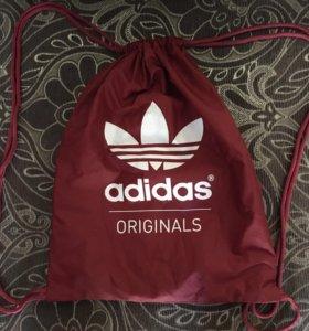 Спорт рюкзак