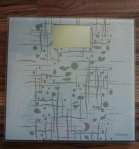 Весы электронны для ремонта