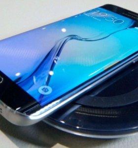 Samsung Galaxy edge 6