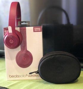 Beats Solo 3 wireless РСТ
