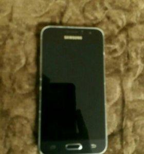 Samsung j1 срочно