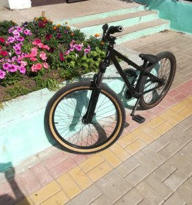 Мтб norco ryde 24 2015