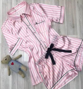 Victoria's Secret пижамы