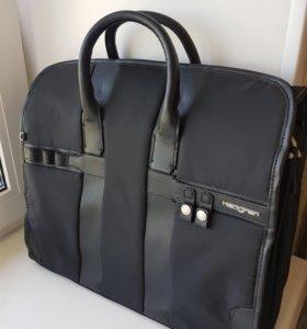 Hedgren сумка для ноутбука