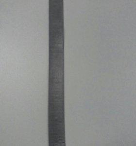 Ремешок для Apple watch(миланский сетчатый браслет
