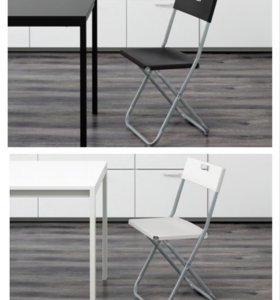⭐️НОВЫЙ стул.