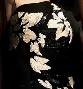 Платье вечернее 42-44(Турция)