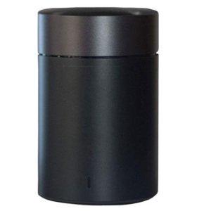 Xiaomi Steel Speaker 2 Bluetooth колонка, акустика