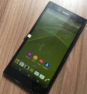 Sony c6833