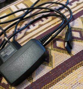 Зарядное для телефона Siemens а60