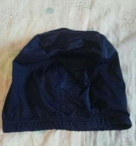 Купальник шапочка на 5-7 лет примерно
