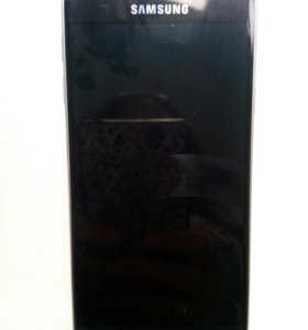 Samsung galaxy a 3 2016
