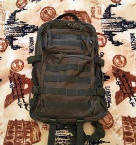 Тактический рюкзак Mil-Tec Military Combat