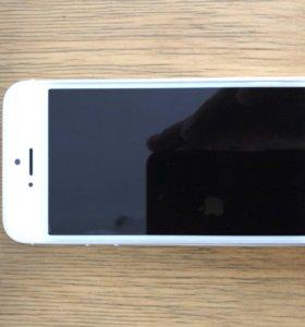 iPhone SE Gold 64Gb (5S, 5SE)