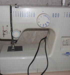 швейная машина Виктория