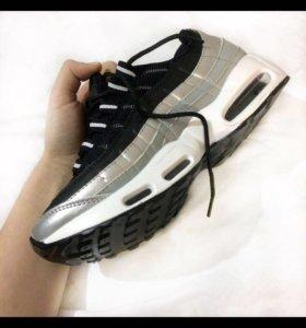 Nike Air Max 95, реплика